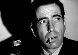 Bogart - Maltese Falcon 2