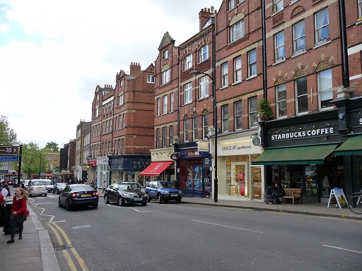 Hampstead_High_Street,_London_NW3